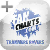 Tranmere '+' Fanchants & Football Songs