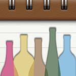 Huon Hooke Australian & New Zealand Wines