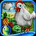 Hobby Farm HD (Full)