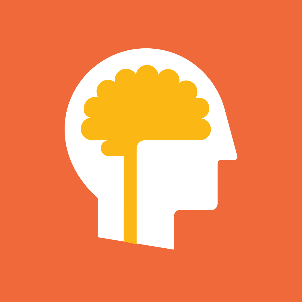 Nov 29,  · Lumosity's free brain training program consists of fun and interactive puzzle games to help you keep your mind active. Used by over 90 million people worldwide, Lumosity's educational games for adults offers over 40 games designed to put your /5(K).