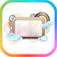 Top Pop Brand Logo Trivia Quiz - Ultimate Icon Logo Quiz