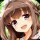 にじたび - 聖地巡礼アプリ