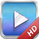 Media Player PRO - Play Mkv, Xvid, Mpg, Avi, Wmv, Rmvb, Divx, Flash, Mp4